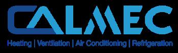 CALMEC Logo