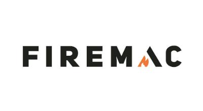 Firemac Logo